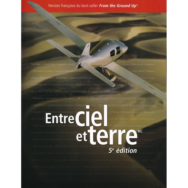 Publications francaises