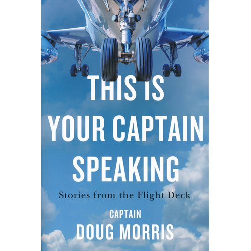 Commercial Pilot Licence Written Exam Guide