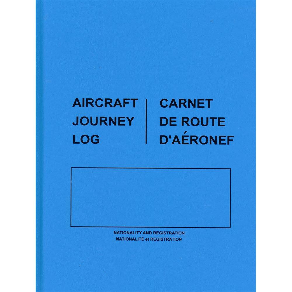 Licence de pilote professionnel Guide d'examen - Auslander