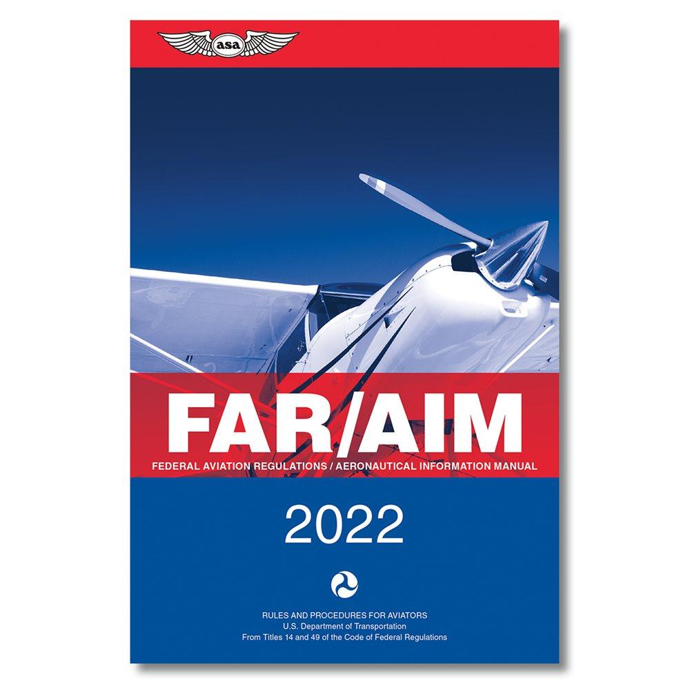 2021 FAR AIM