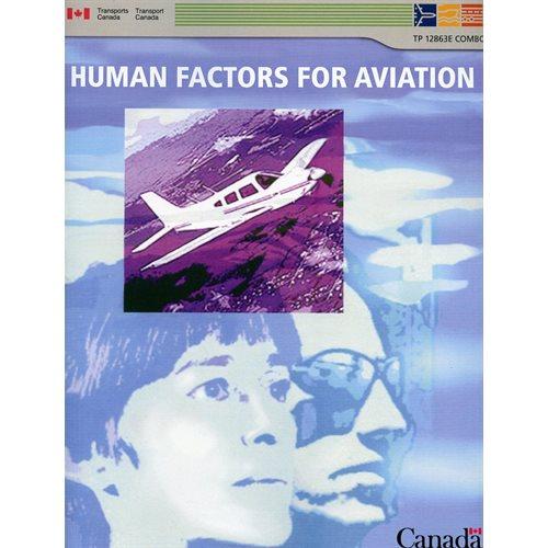 Human Factors - Combo
