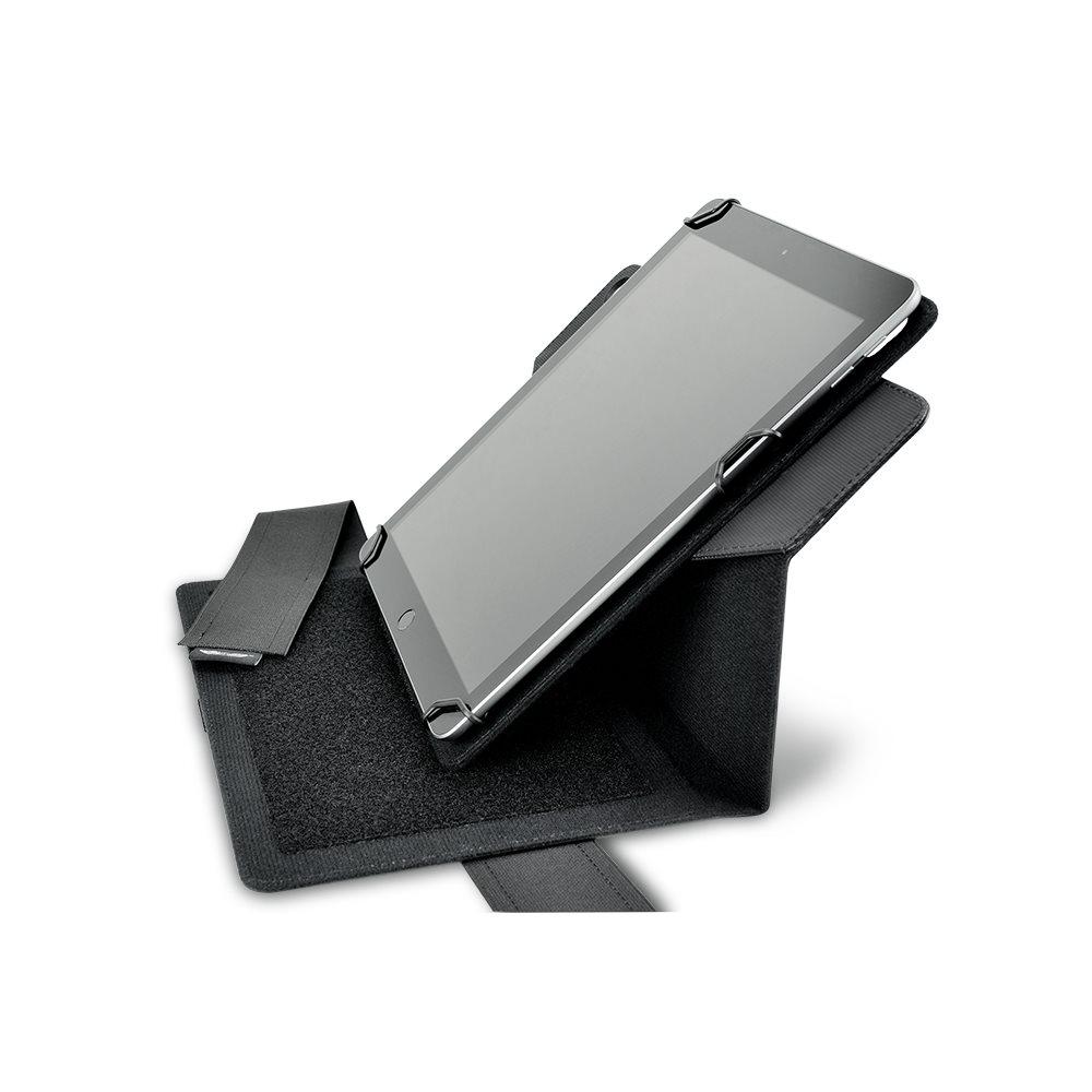 iPad mini Rotating Kneeboard