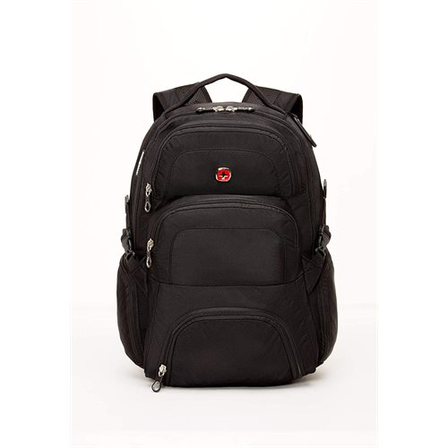 "Swissgear 17"" Computer and Tablet Backpack"