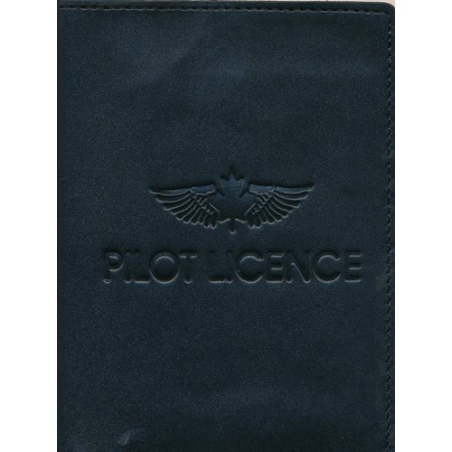 Pilot Licence Holder - Clearance
