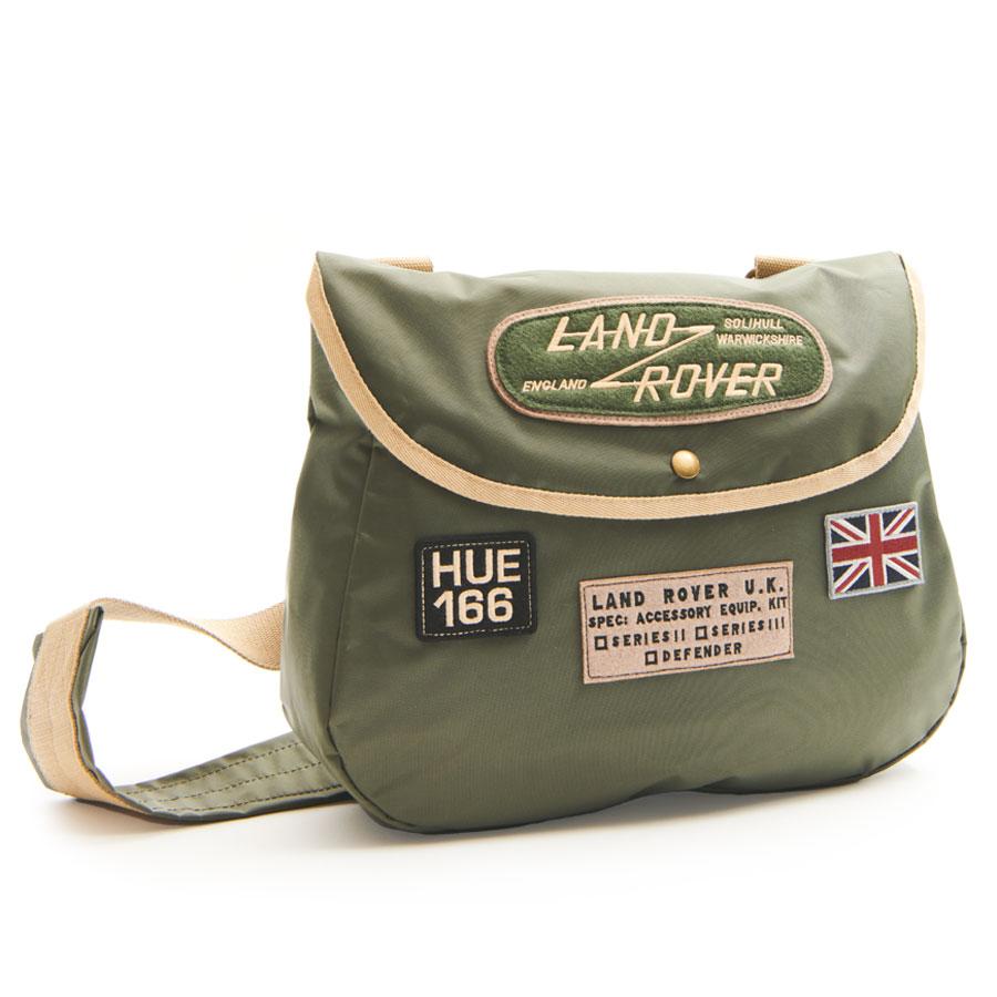 Royal Canadian Navy Cap