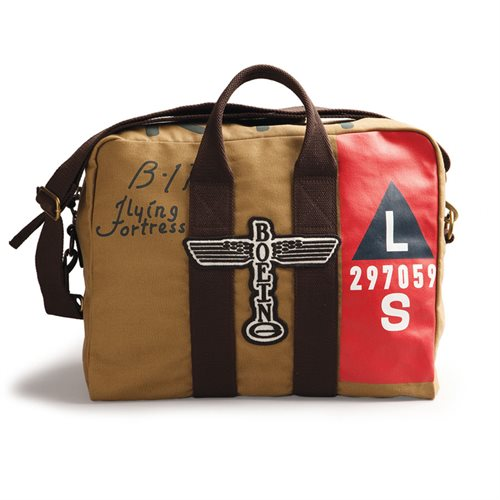 Dual AV2 Sunglasses Bronze Lens with Readers (+1.5) - Clearance